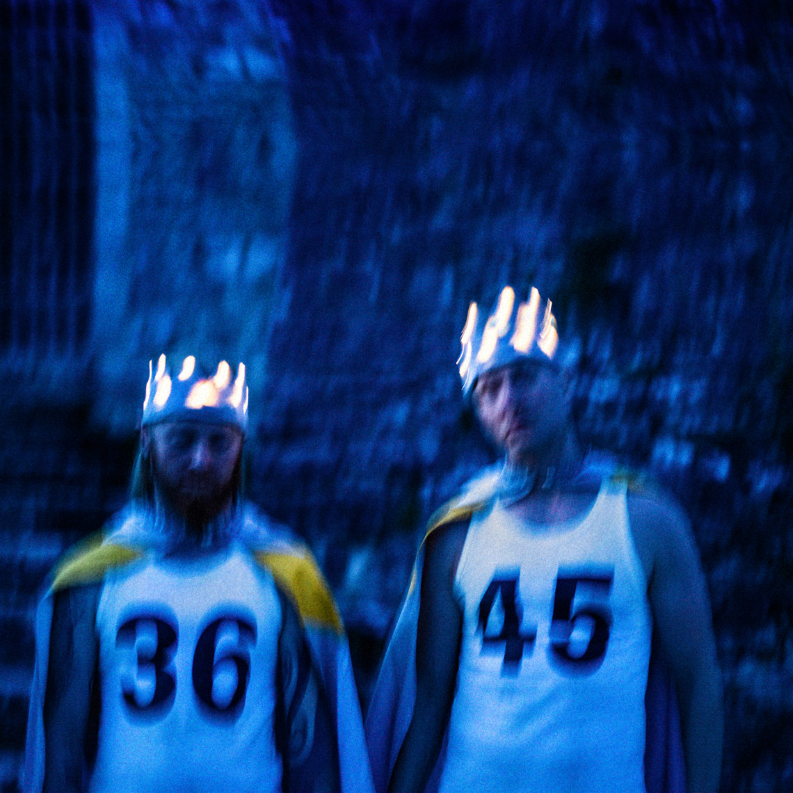WOYH_KRTKRTK_sinikoski003Album Art Works and Promo Photos for WÖYH! // Photographer: Aki-Pekka Sinikoski